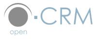 CRM-системы, электронный документооборот